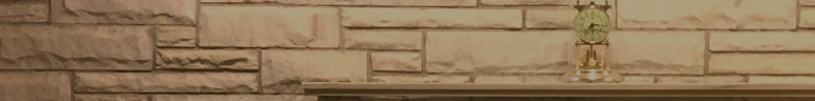 fireplace-masonry-newington-ct
